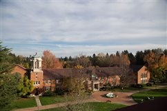 Marylhurst University to close
