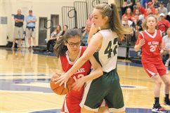 CYO wrapup: Hoops, they did it again