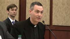 New provincial named for Jesuits
